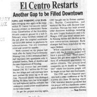CF-20180406-El Centro restarts0001.PDF