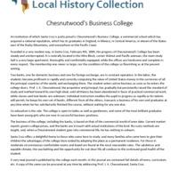 https://history-omeka-dev.santacruzpl.org/omeka/uploads/articles/AR-068.pdf
