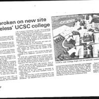 CF-20191002-Ground broken on new site for 'homeles0001.PDF
