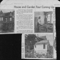 CF-20181003-House and Garden Tour coming up0001.PDF