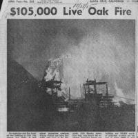 CF-20191215-$105,000 live oak fire0001.PDF