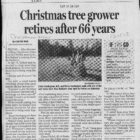 CF-20181017-Christmas grower retires after 66 year0001.PDF