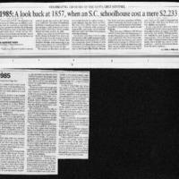 CF-20181221-1985; A look at 1857, when an S.C. sch0001.PDF