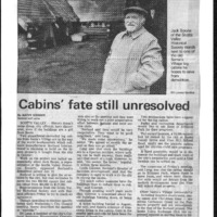 CF-20181205-Cabins' fate still unresolved0001.PDF
