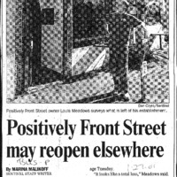CF-201800609-Positively Front STreet may reopen el0001.PDF
