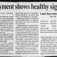 Cf-20190725-County employment shows healthy signs 0001.PDF
