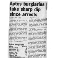20170702-Aptos burglaries take sharp drop since0001.PDF