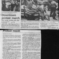 CF-20190328-Downtown protest march0001.PDF