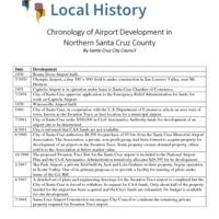 https://fishbox.santacruzpl.org/media/pdf/local_history_articles/AR-098.pdf
