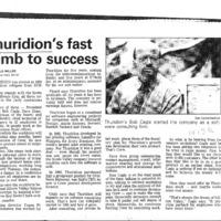 CF-20180712-Thuridion's fast climb to success0001.PDF