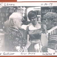 SS-LibraryBC_09.jpg