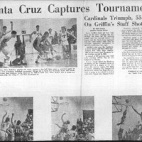 CF-20171011-Santa Cruz captures tournment0001.PDF