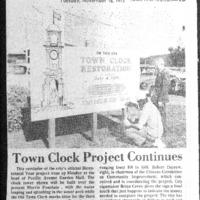 CF-20171229-Town clock project continues0001.PDF