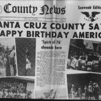 CF-20171229-Santa Cruz County Says Happy Birthday 0001.PDF