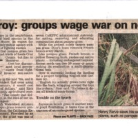 CF-20200213-Search and destroy; Groups wage war0001.PDF