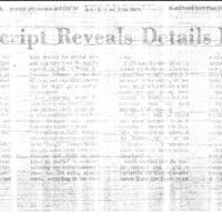 CF-20171119-Transcript reveals details in Kemper c0001.PDF