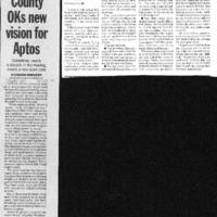 CF-90170730-County oks new vision for aptos0001.PDF