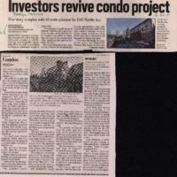 CF-20190404-Investors receive condo project0001.PDF