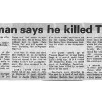 CF-2017122-Los Gatos man sas he killed Tania Zack0001.PDF