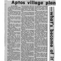 CF-20170818-Aptos Village plan--what's becme of it0001.PDF