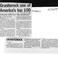 CF-20180428-Graniterock one of America's top 1000001.PDF