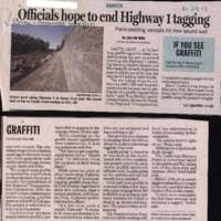 CF-20171220-Officials hope to end Highway 1 taggin0001.PDF