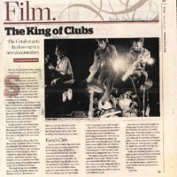CF-20180712-The King of Clubs0001.PDF
