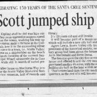 CF-20181221-1976; Hiram Scott jumped ship to name 0001.PDF