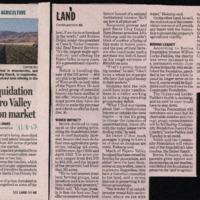 20170527-Legacy liquidation puts Pajaro Valley0001.PDF