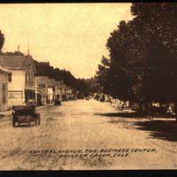 Maddock Postcards 23.jpg