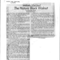 CF-20181227-Tlhe historic black walnut0001.PDF