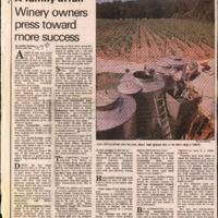 CF-20190601-Winery owners press toward more succes0001.PDF