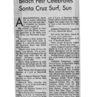 CF-20180727-Beach fest celebrates Santa Cruz surf,0001.PDF