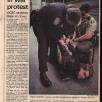 CF-2020030-Arrests in war protest0001.PDF