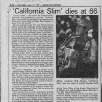 20170517-California Slim dies at 660001.PDF