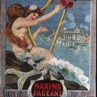 Marine Pageant.PDF