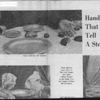 CF-20170824-Hands that tell a story0001.PDF