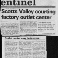 CF-20181128-Scotts Valley courting factory outlet 0001.PDF