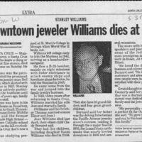 20170525-Downtown jeweler Williams0001.PDF