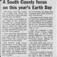 CF-20190529-A south county focus on the year's ear0001.PDF