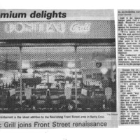 CF-201812226-Chromium delights Pontiac delight joi0001.PDF