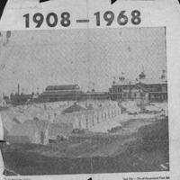 CF-20180701-1908-19680001.PDF