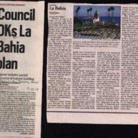 CF-20201025-Council oks la bahia plan0001.PDF