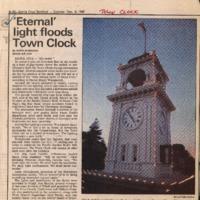 CF-20181230-'Eternal' light floods Town Clock0001.PDF