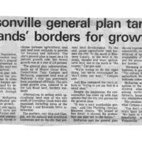 CF-20200103-Watsonville general plan targets wetla0001.PDF