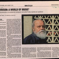 20170407-Lou Harrison a world of music0001.PDF