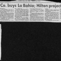 CF-20201029-Seaside co. buys la bahia; hilton proj0001.PDF