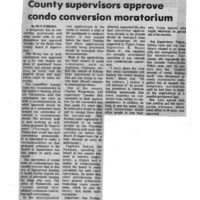 CF-20201117-County supervisors approve dodo conver0001.PDF