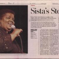 20170514-Sista's story0001.PDF