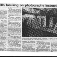 CF-20180902-Cabrillo focusing on photography instr0001.PDF